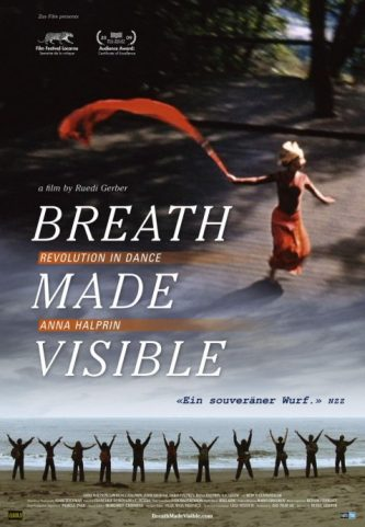 breath_made_visible_poster