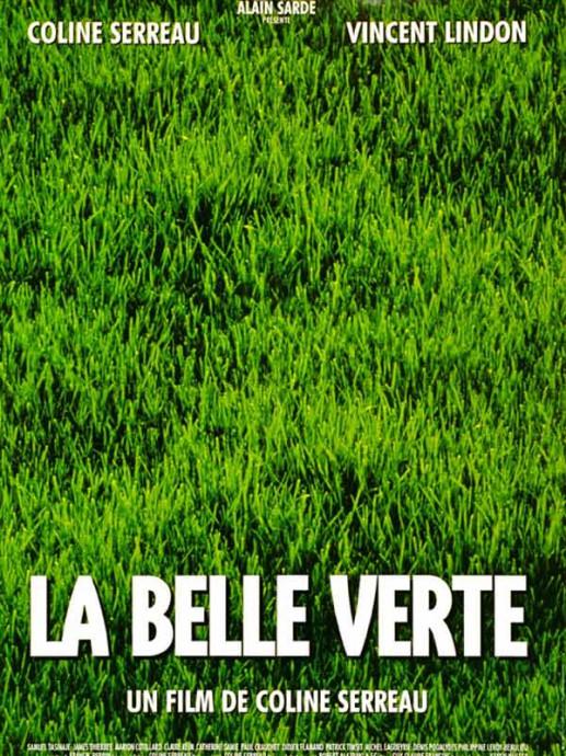 il-pianeta-verde-belle-verte-locandina-fra-1
