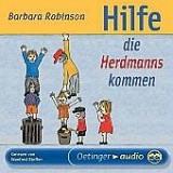 hilfe_die_herdmanns_kommen
