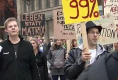 OccupyMe! - Der Film