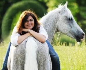 Lebe Deinen Traum: The Ride Home