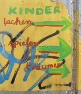 Poesie Die Hundert Sprachen Des Kindes Newslichter Gute