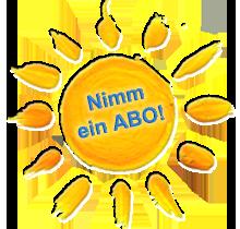 Sonne-mit-Abo