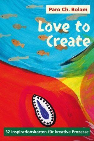 love-to-create-2_4260155682070