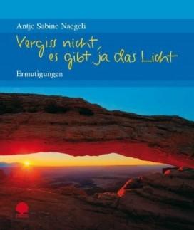 Poesiealbum: Es wachse in uns der Mut