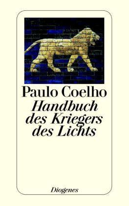 003746566-handbuch-des-kriegers-des-lichts