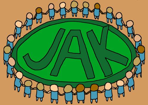 Om_rattvis_ekonomi_JAK