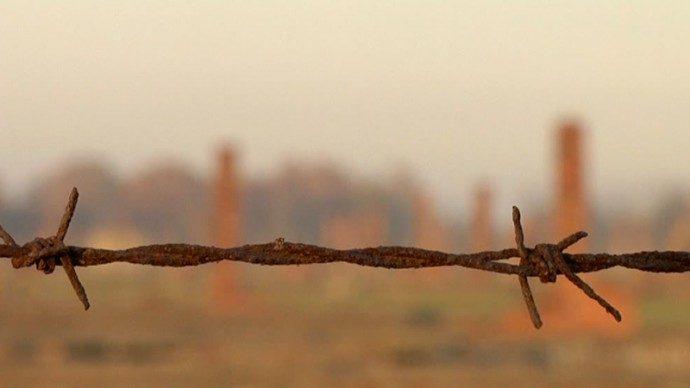 Foto: Mut zu Leben