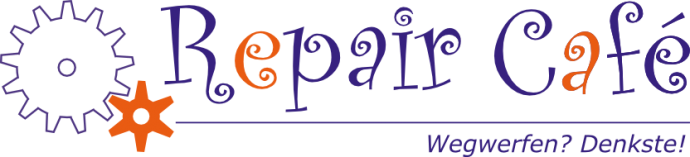 RepairCafe_Logo