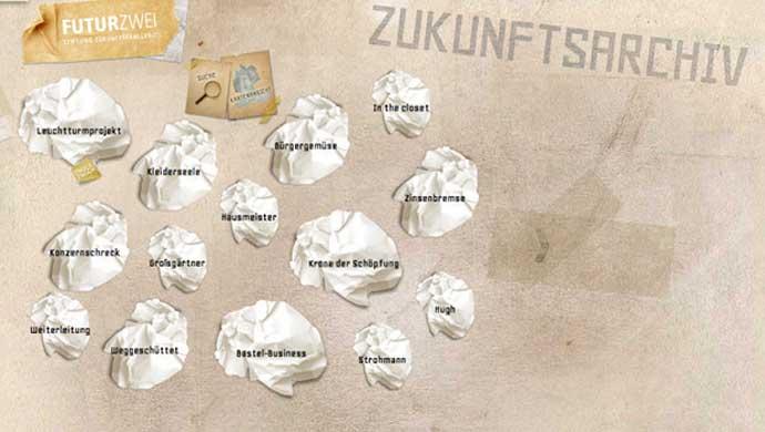 20121123_futurzwei-data