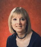 Dr. Jane Plant