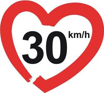 Logo-Europaeische-Buergerinit