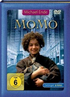 Momo Nachrichten
