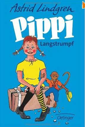 Pippis Lebensweisheiten