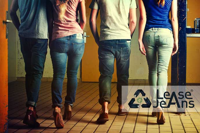 Lease-a-Jeans-1680x1120