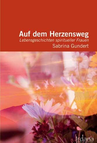 Cover_Herzensweg_Kontur_DRU