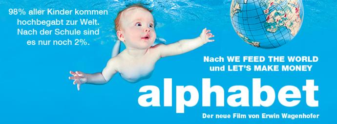 alpabeth
