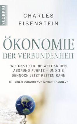 oekonomie der verbundenheit