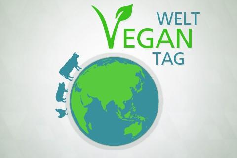 Plötzlich vegan?
