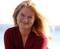 Sabine Herm