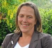 Monika Kirschke