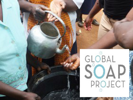 Global-Soap-project-photo