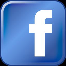 Wie facebook manipuliert