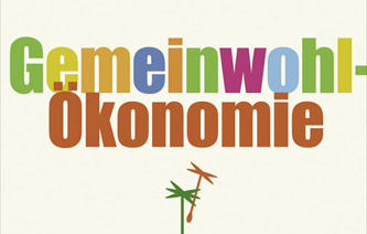 5 Jahre Gemeinwohlökonomie