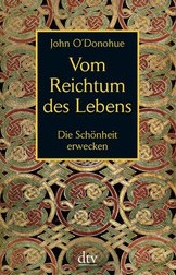 vom_reichtum_des_lebens-9783423344104