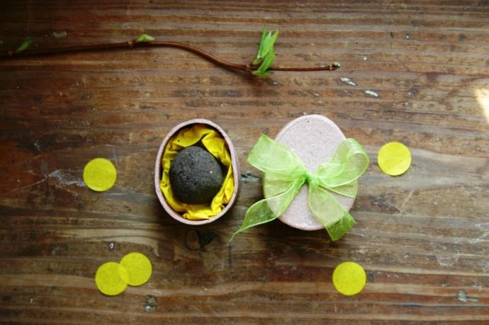 Foto: Seedball Manufaktur