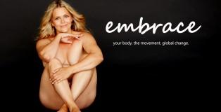 Embrace-photo-314x160