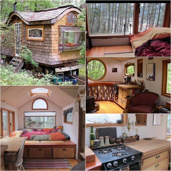 wundervolle tiny houses newslichter gute nachrichten online. Black Bedroom Furniture Sets. Home Design Ideas