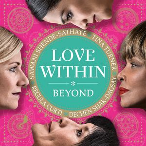 Love-Within---Beyond
