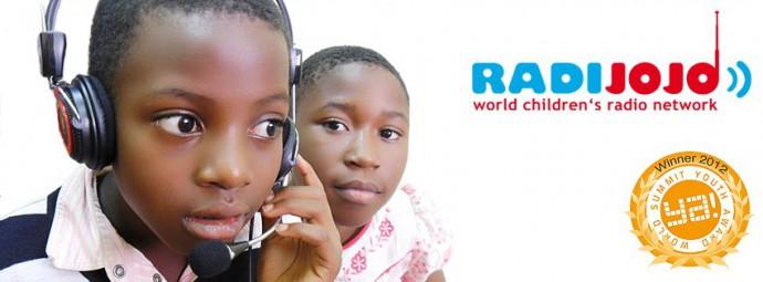 radiochildren