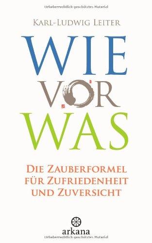 wivorwas