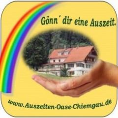 Auszeiten-Oase-Chiemgau