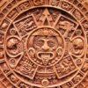 Maya Energien: Zwischen den Jahren