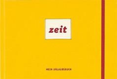 zeit_COVER_bearb_a07c87fd76