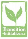 Logo_Transition-Initiativen