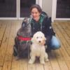 Happy End für Ina und ihre Hunde