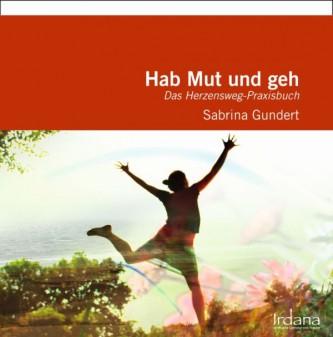 HabMutundgeh_Cover