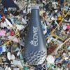 Ocean Plastic Bottle