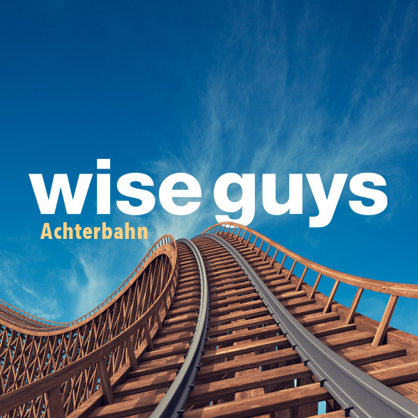 wiseguys-achterbahn-cover-600