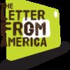 Brief aus Amerika: Stopp Gentechnik