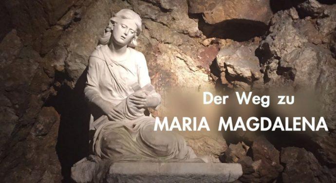 Maria Magdalena Tag