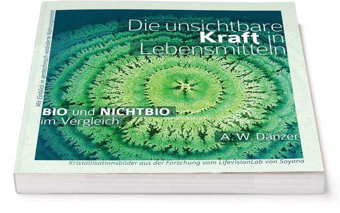 3D-Bookshot-w1320