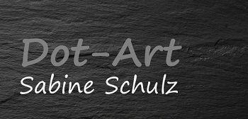 Dot-Art Sabine Schulz