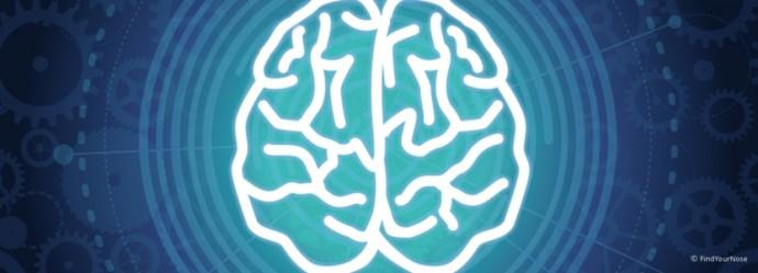gehirnhaelften-meditation-test-1110x400