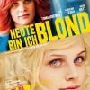 TV-Tipp: Heute bin ich blond