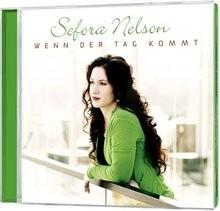 Sefora-Nelson-CD-Wenn-der-Tag-kommt